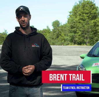 Brent2